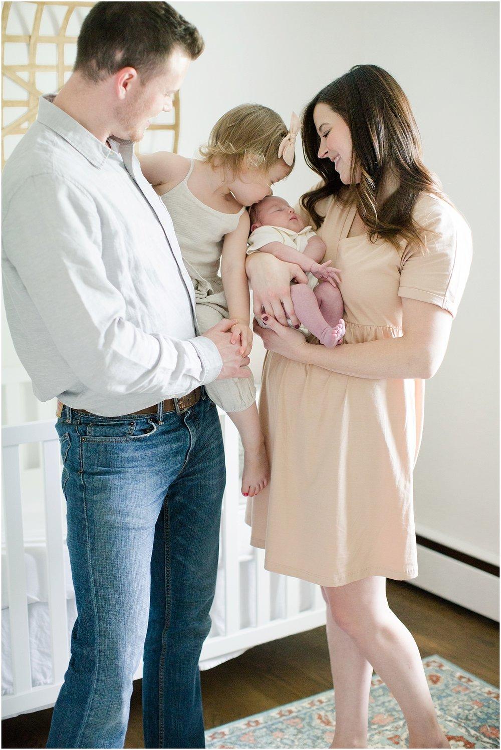 Ashley Powell Photography Quinn Newborn Blog Images_0066.jpg