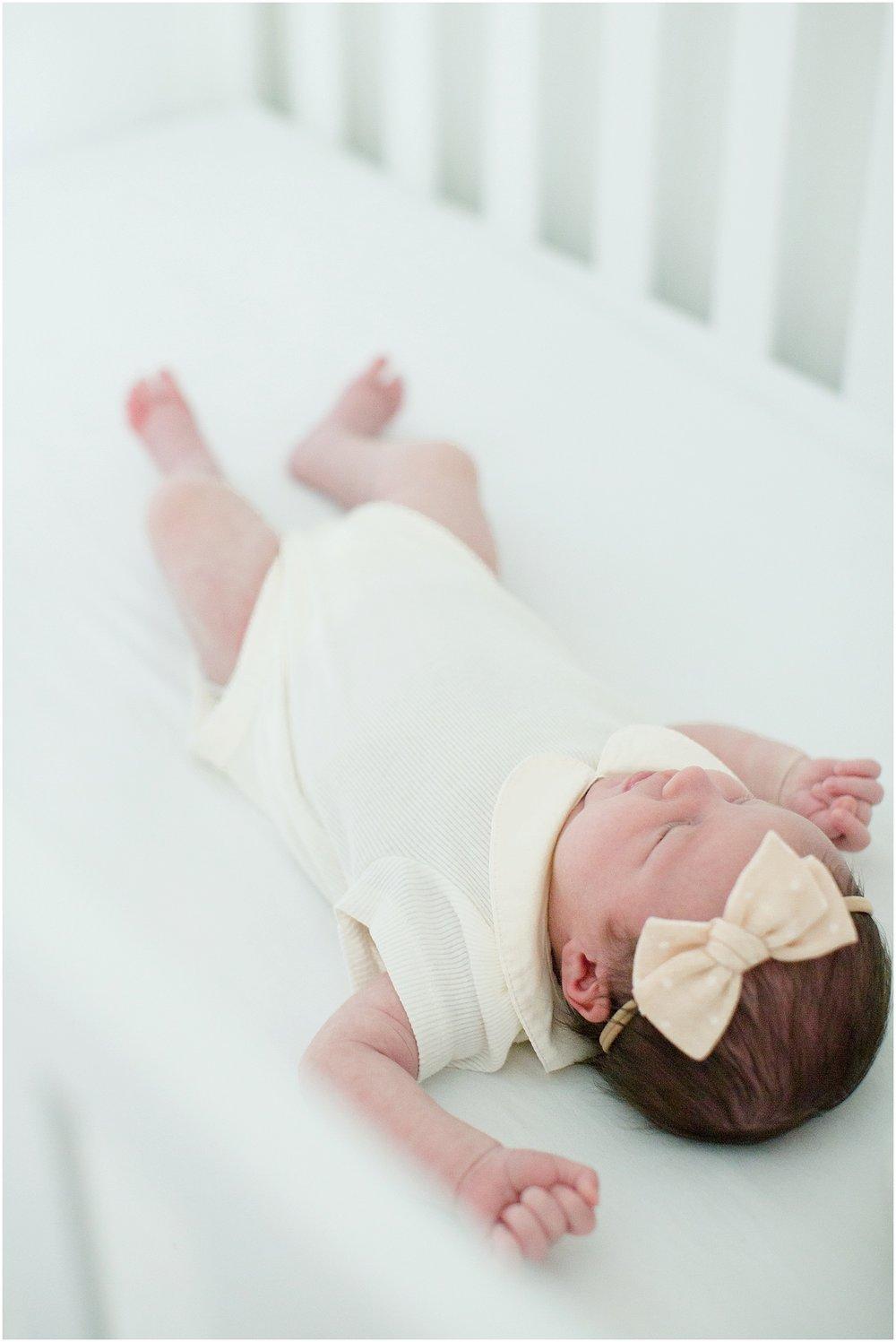 Ashley Powell Photography Quinn Newborn Blog Images_0079.jpg