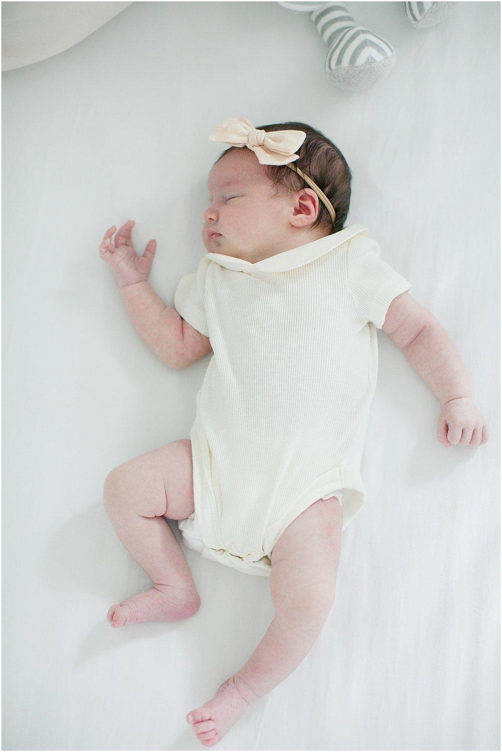 Ashley Powell Photography Quinn Newborn Blog Images_0082.jpg