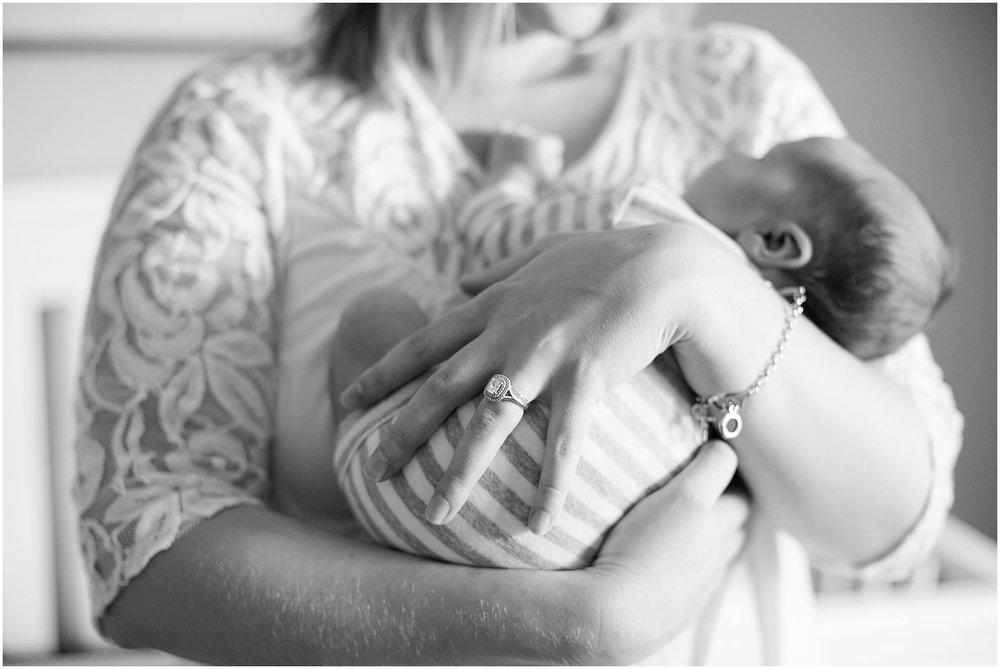 Ashley Powell Photography Grayson Newborn Session_0008.jpg