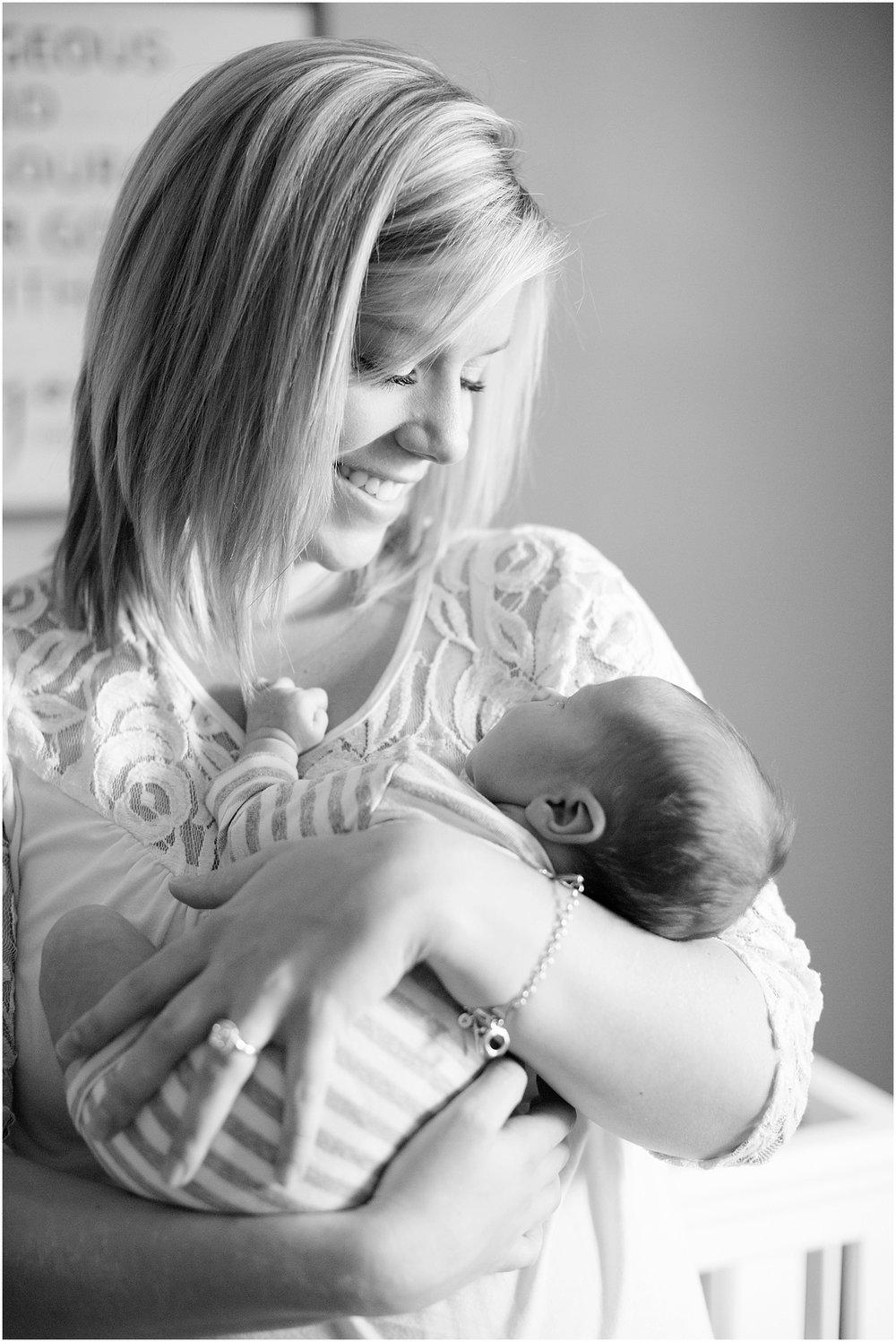 Ashley Powell Photography Grayson Newborn Session_0009.jpg