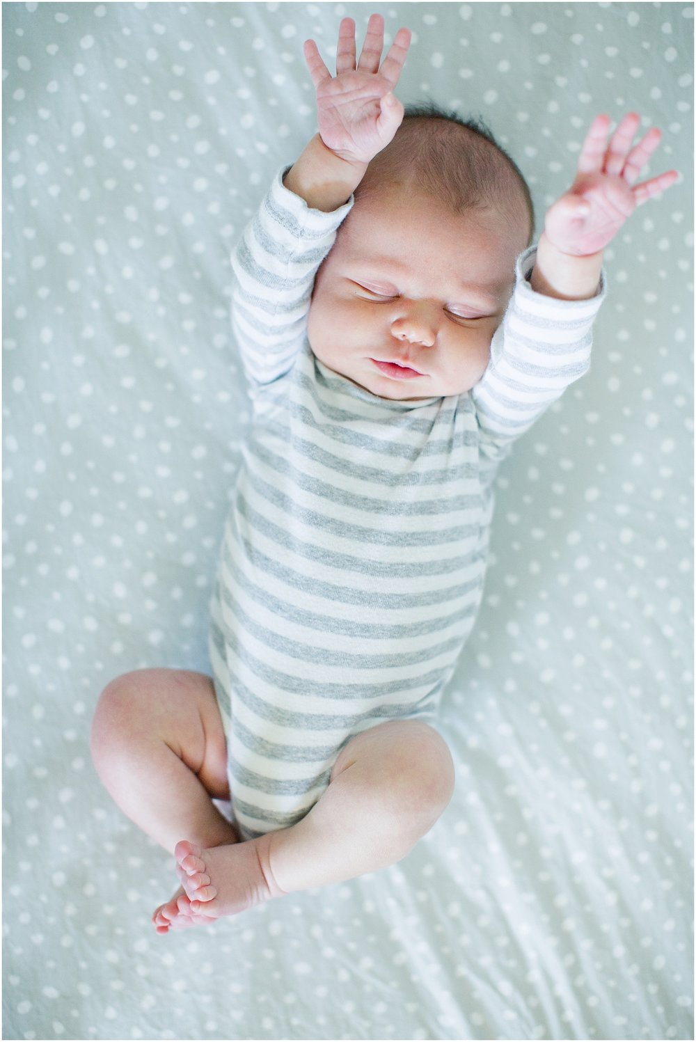 Ashley Powell Photography Grayson Newborn Session_0011.jpg