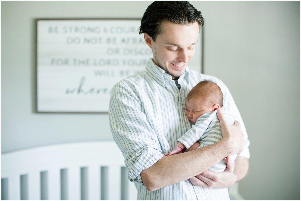Ashley Powell Photography Grayson Newborn Session_0023.jpg