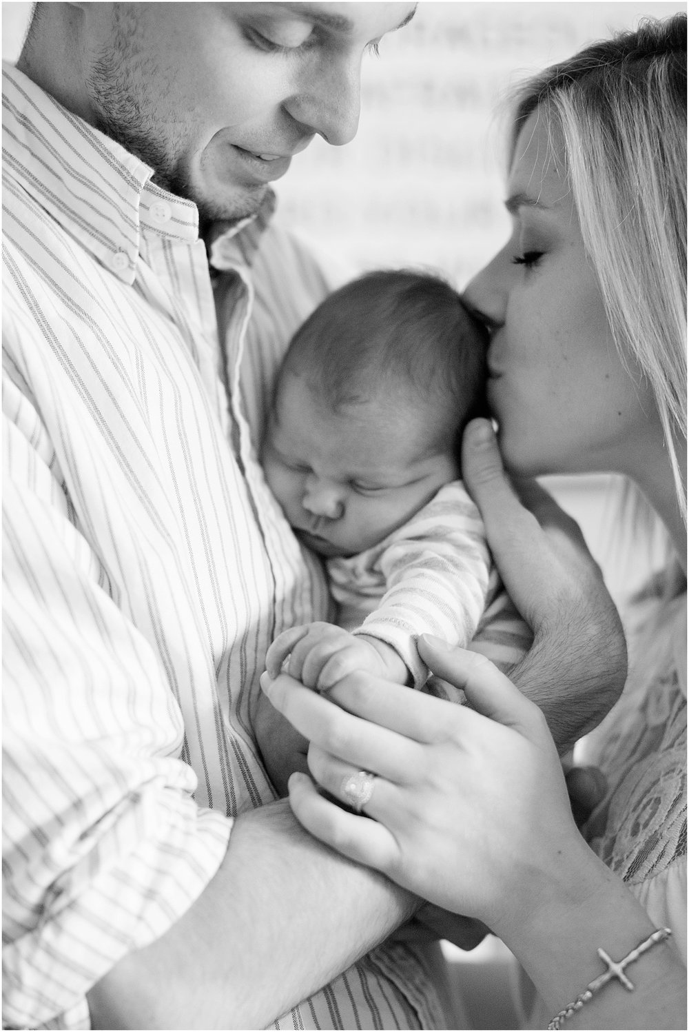 Ashley Powell Photography Grayson Newborn Session_0027.jpg