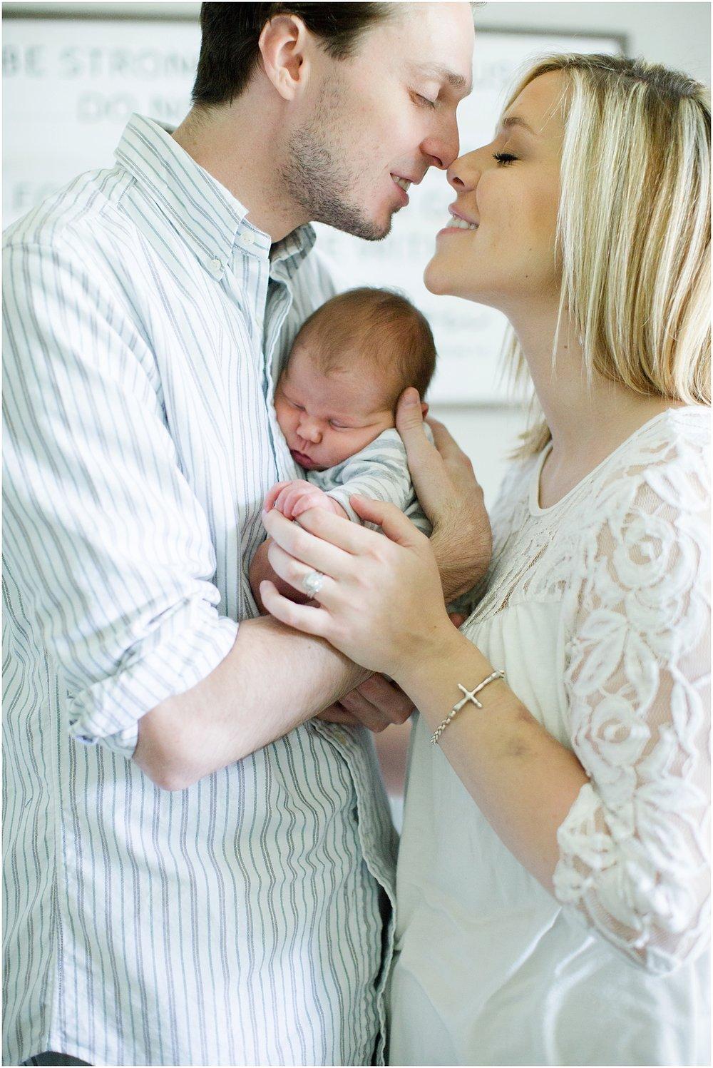 Ashley Powell Photography Grayson Newborn Session_0028.jpg