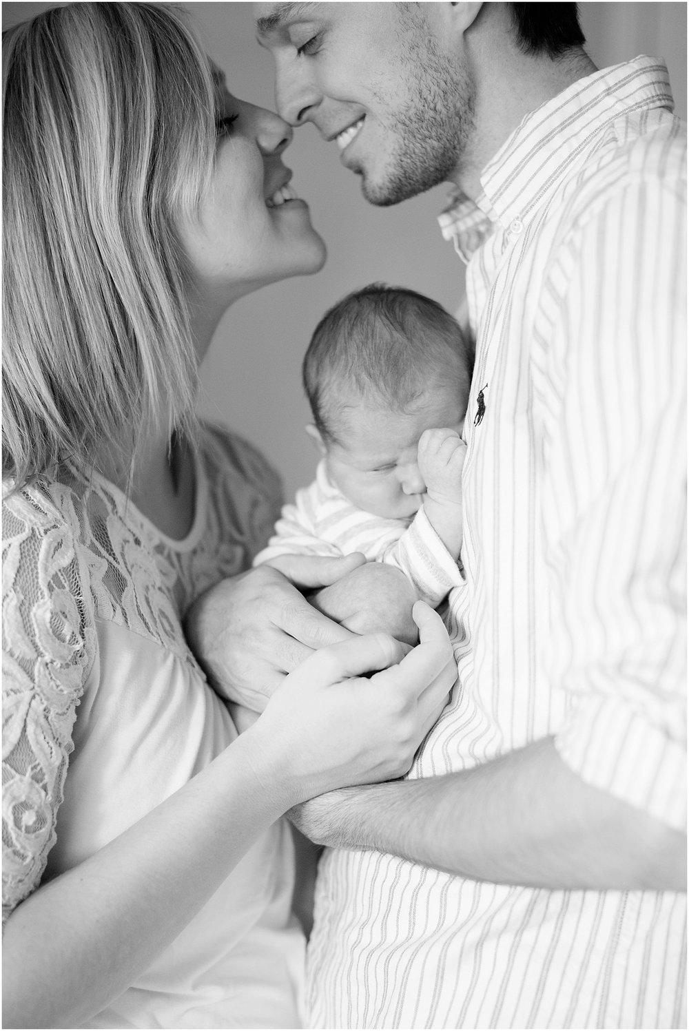 Ashley Powell Photography Grayson Newborn Session_0034.jpg