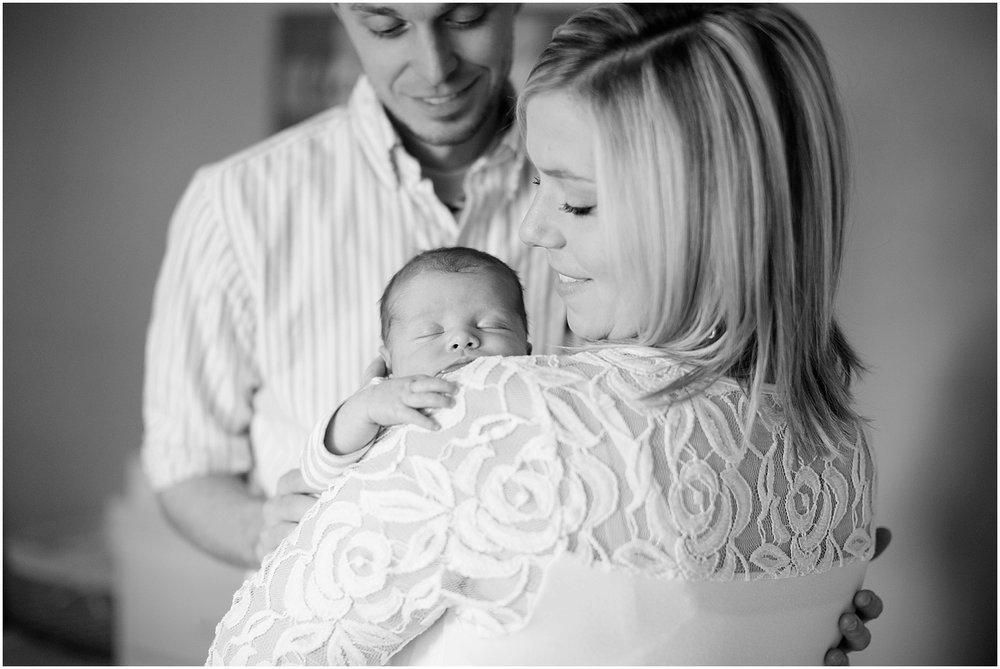 Ashley Powell Photography Grayson Newborn Session_0045.jpg