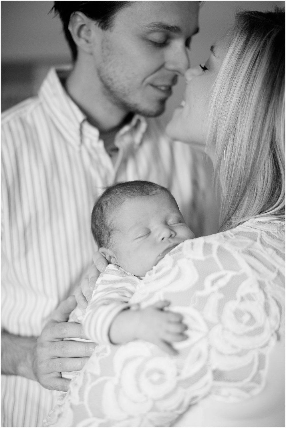 Ashley Powell Photography Grayson Newborn Session_0046.jpg