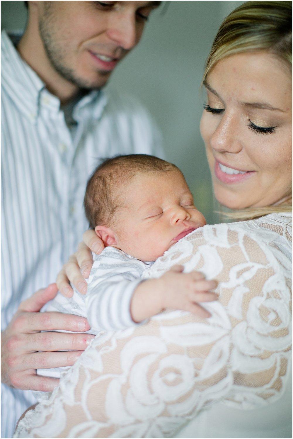 Ashley Powell Photography Grayson Newborn Session_0047.jpg