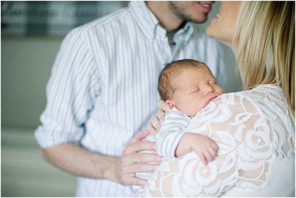 Ashley Powell Photography Grayson Newborn Session_0048.jpg