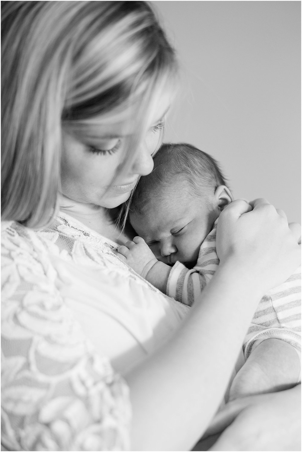 Ashley Powell Photography Grayson Newborn Session_0055.jpg