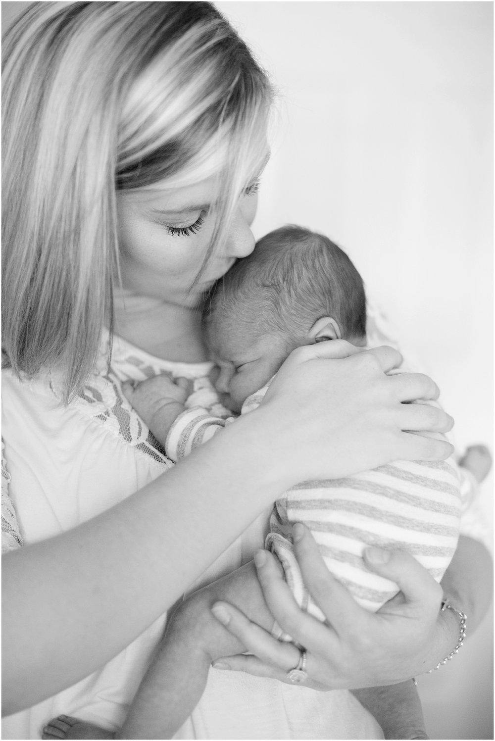 Ashley Powell Photography Grayson Newborn Session_0057.jpg
