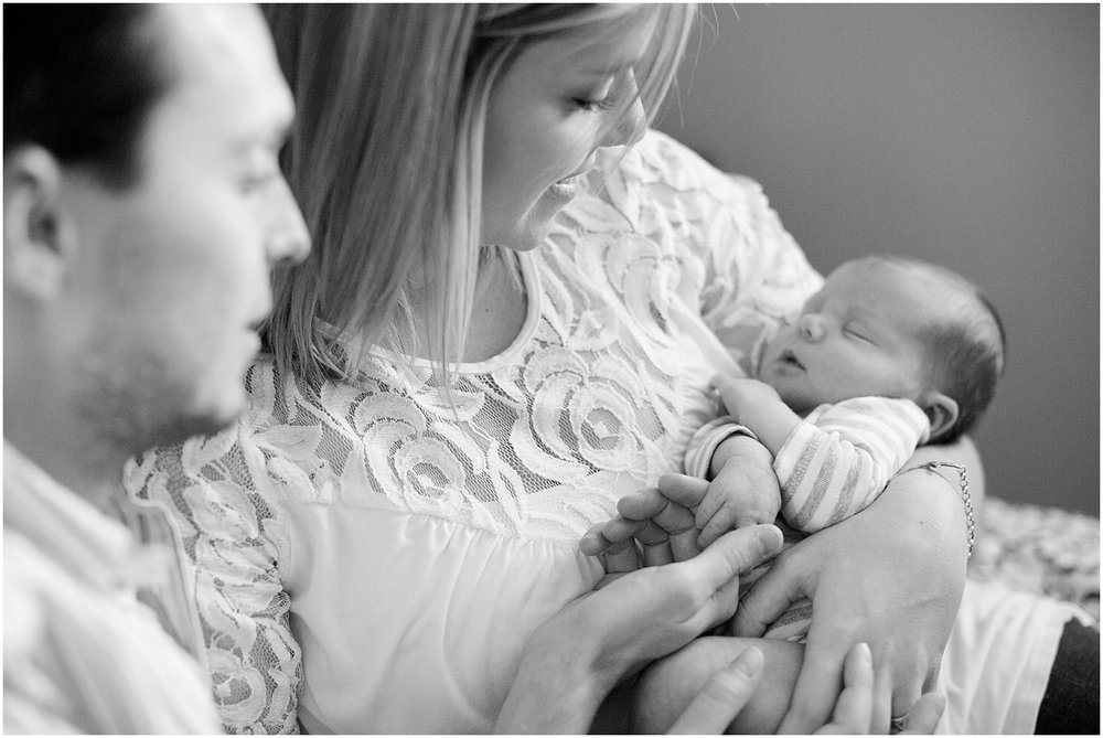 Ashley Powell Photography Grayson Newborn Session_0062.jpg