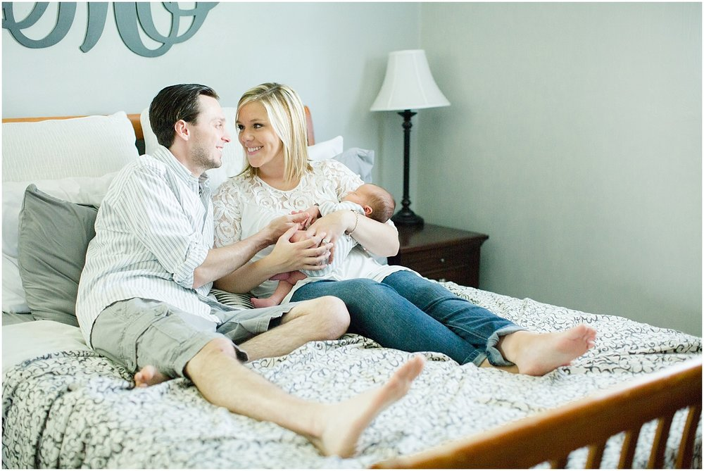 Ashley Powell Photography Grayson Newborn Session_0064.jpg