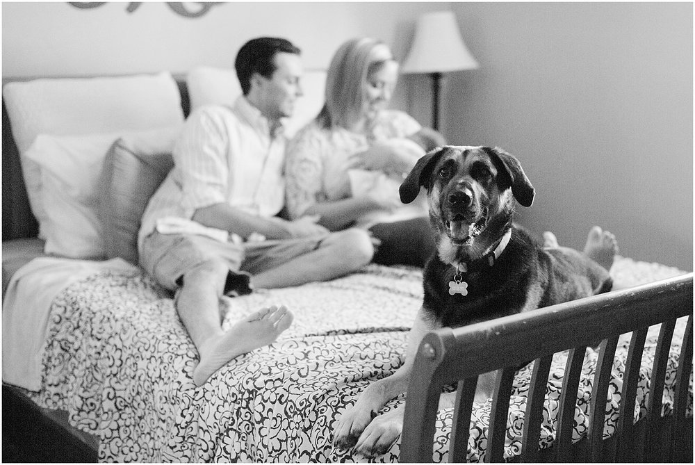 Ashley Powell Photography Grayson Newborn Session_0072.jpg
