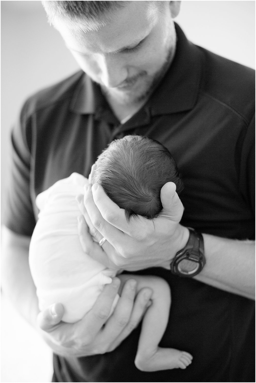Ashley Powell Photography Zander Newborn Blog Images_0010.jpg