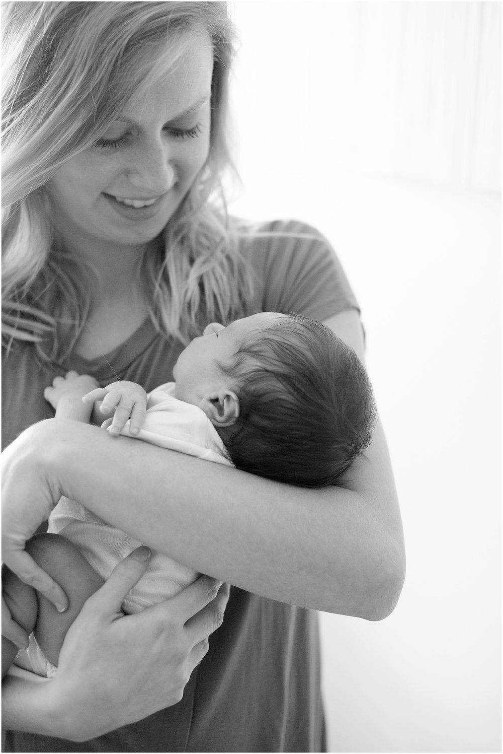Ashley Powell Photography Zander Newborn Blog Images_0036.jpg