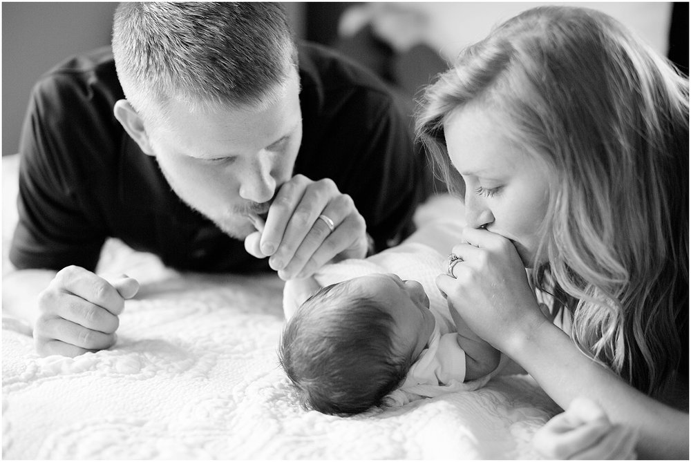 Ashley Powell Photography Zander Newborn Blog Images_0052.jpg