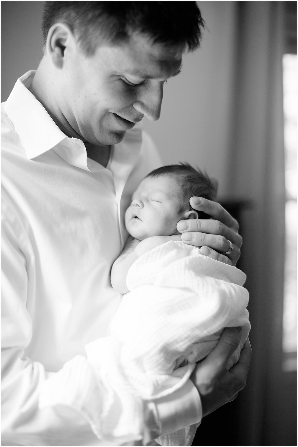 Ashley Powell Photography William Newborn Sneak Peek_0037.jpg