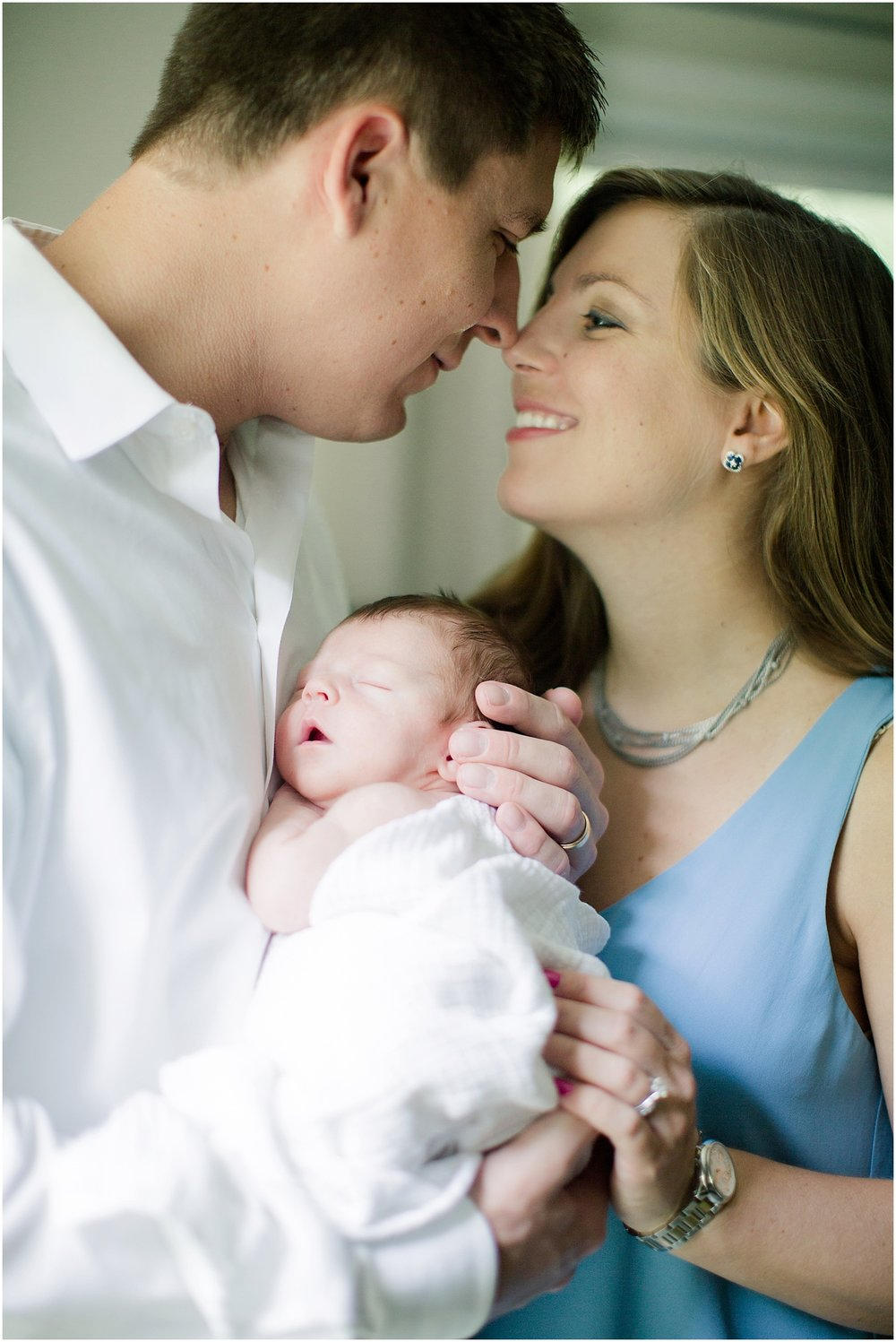 Ashley Powell Photography William Newborn Sneak Peek_0038.jpg
