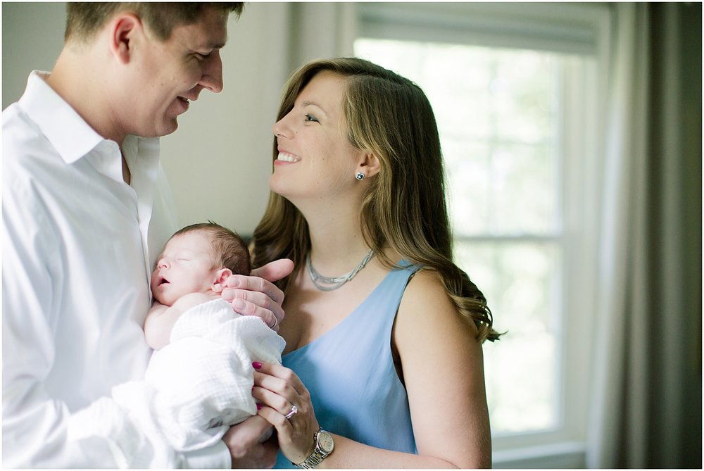 Ashley Powell Photography William Newborn Sneak Peek_0041.jpg