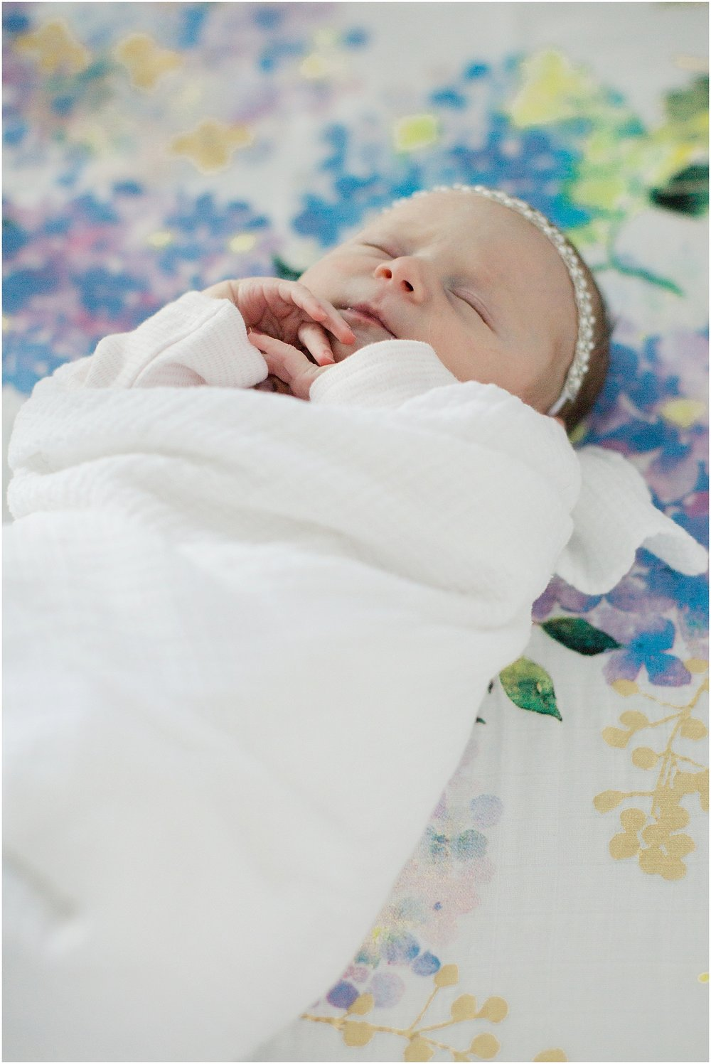 Ashley Powell Photography Vivian Newborn Session_0015.jpg