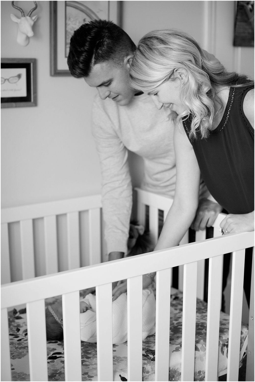 Ashley Powell Photography Vivian Newborn Session_0019.jpg
