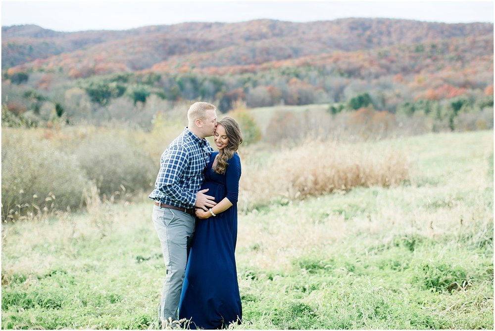 Ashley Powell Photography Hannah Fallion Maternity Blog Images_0003.jpg
