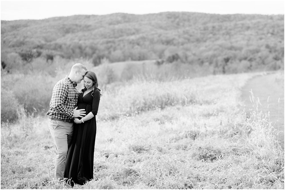 Ashley Powell Photography Hannah Fallion Maternity Blog Images_0004.jpg