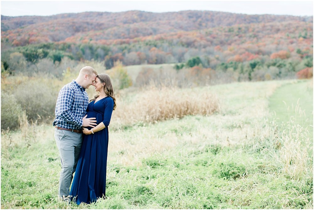 Ashley Powell Photography Hannah Fallion Maternity Blog Images_0005.jpg