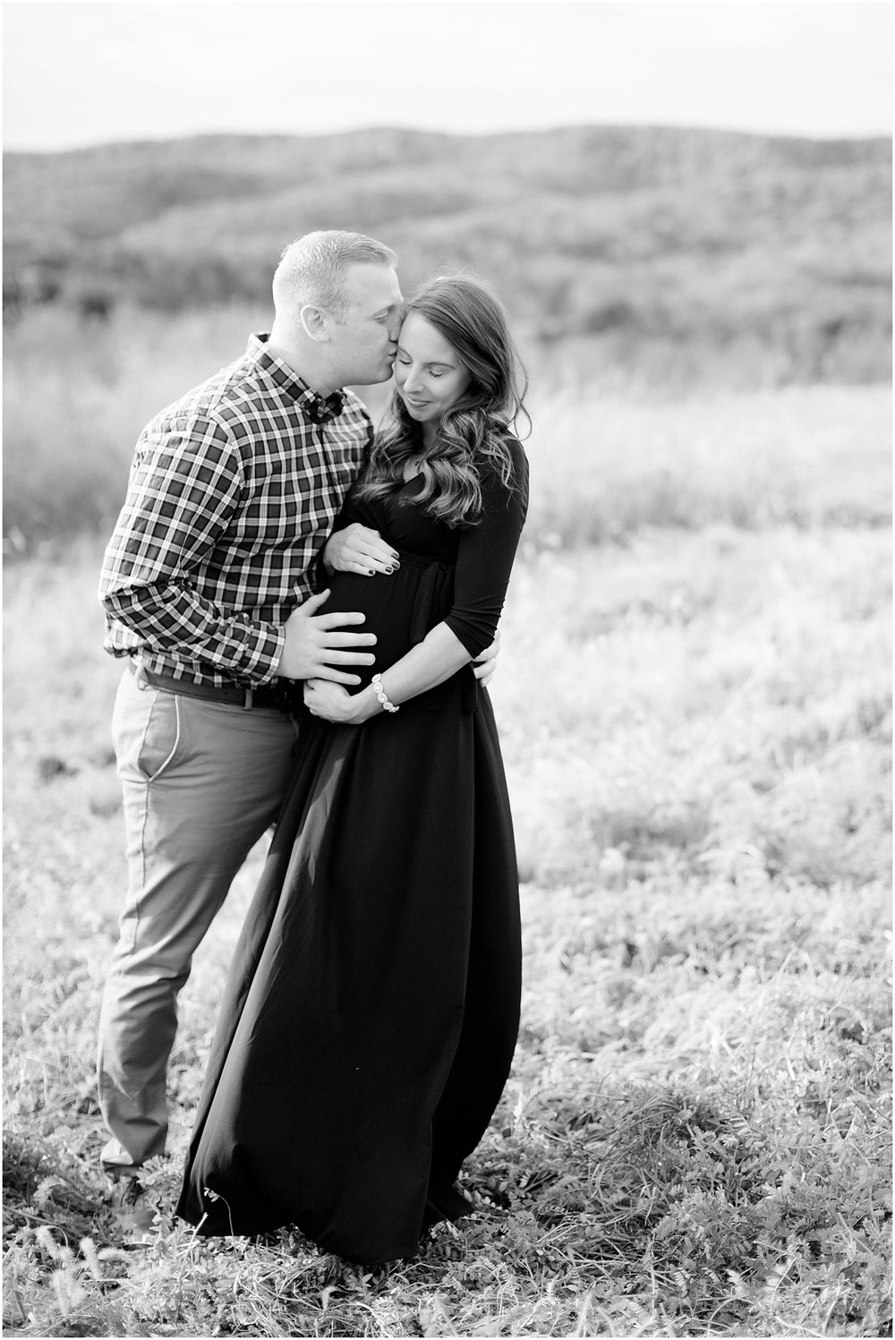 Ashley Powell Photography Hannah Fallion Maternity Blog Images_0009.jpg