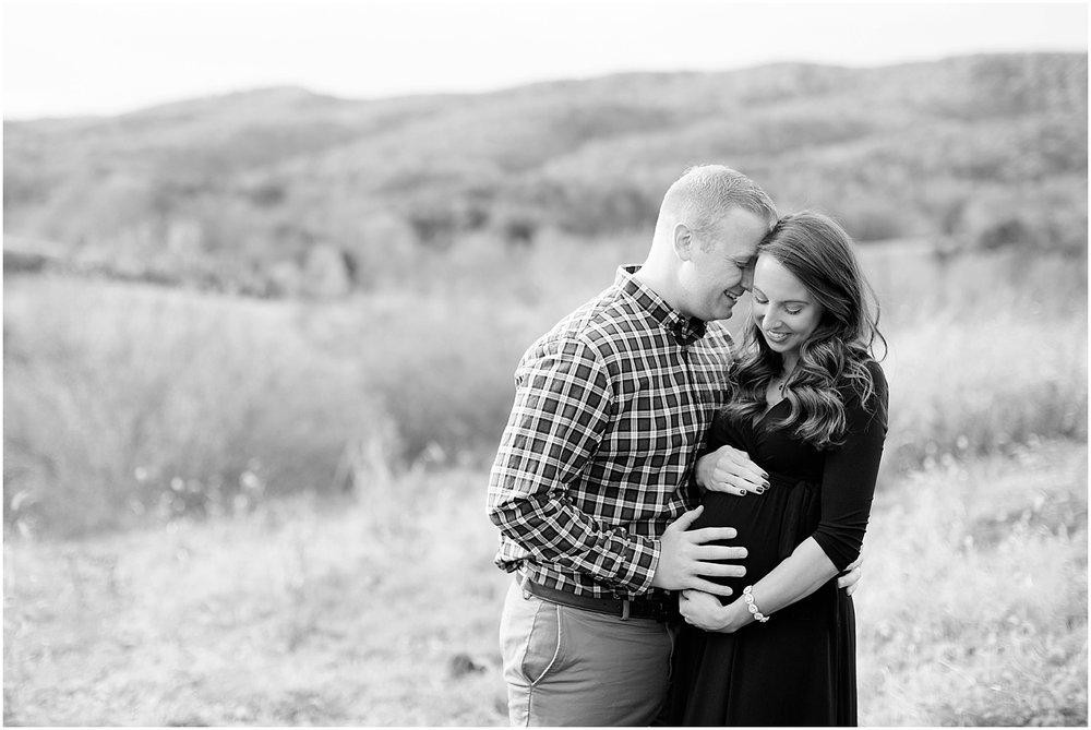 Ashley Powell Photography Hannah Fallion Maternity Blog Images_0010.jpg