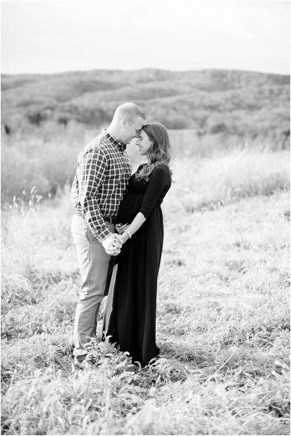 Ashley Powell Photography Hannah Fallion Maternity Blog Images_0011.jpg