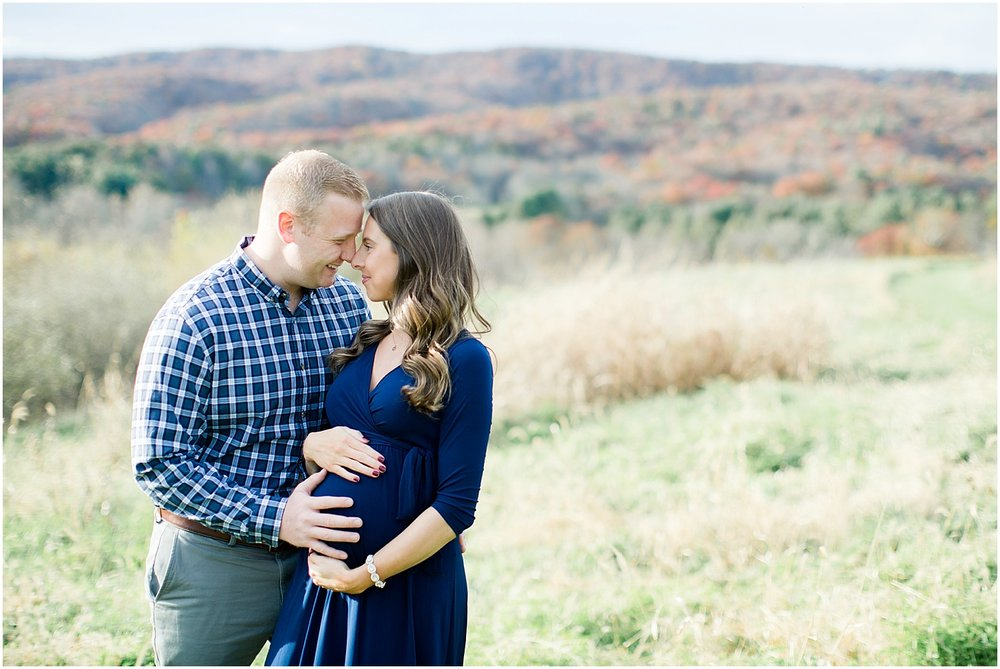 Ashley Powell Photography Hannah Fallion Maternity Blog Images_0013.jpg