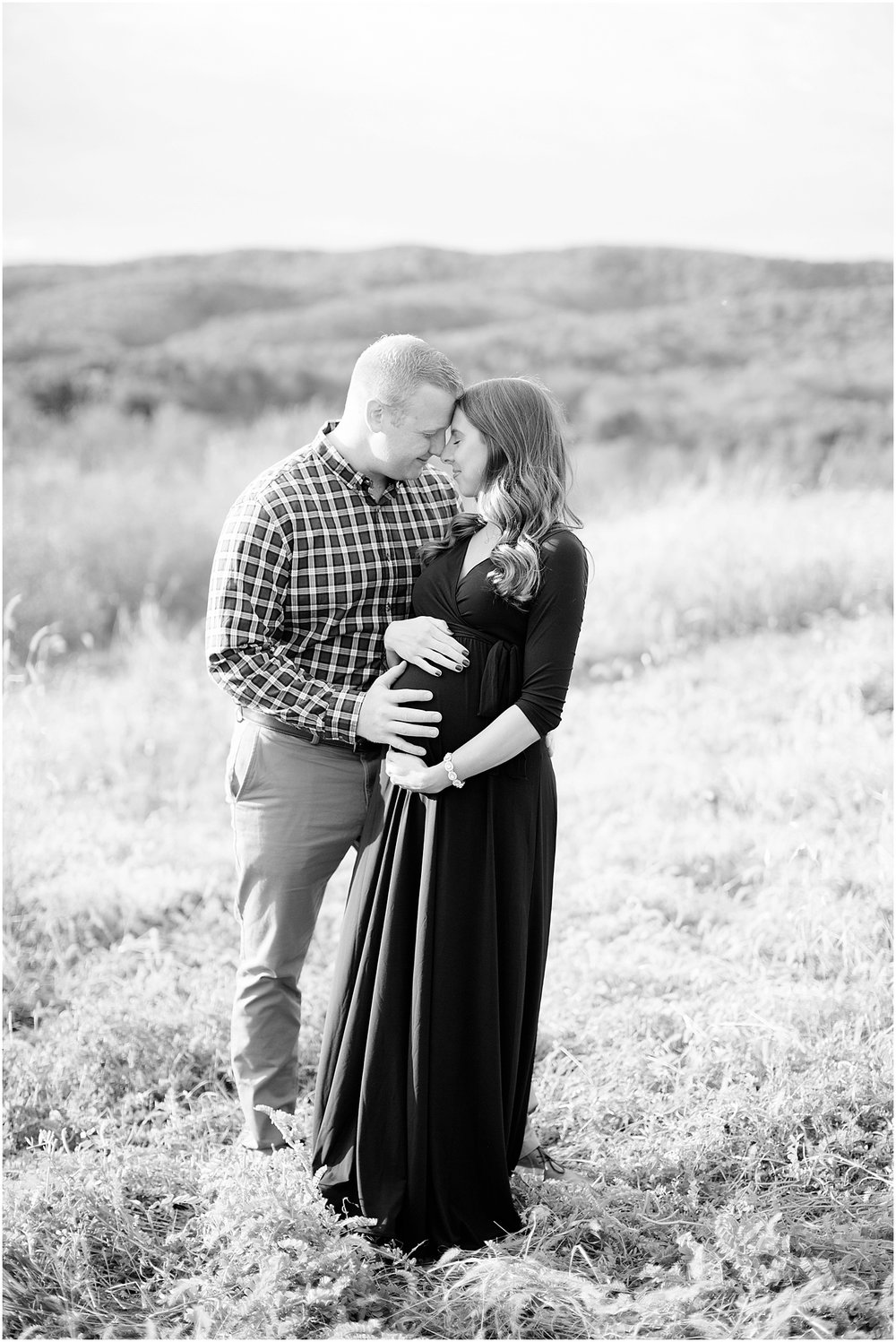 Ashley Powell Photography Hannah Fallion Maternity Blog Images_0015.jpg