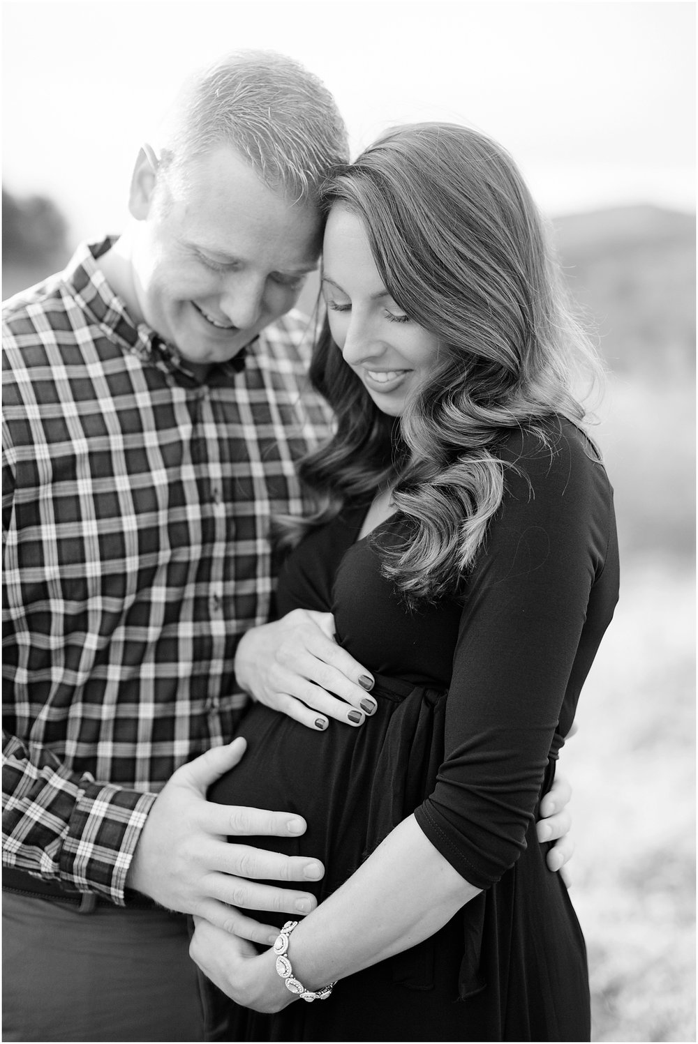 Ashley Powell Photography Hannah Fallion Maternity Blog Images_0018.jpg