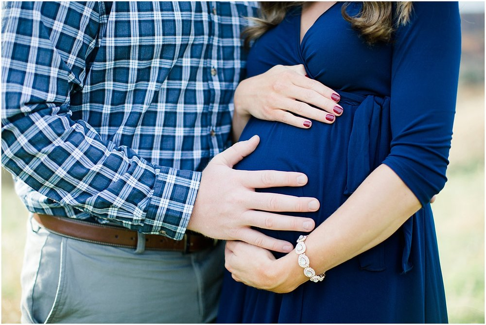 Ashley Powell Photography Hannah Fallion Maternity Blog Images_0020.jpg