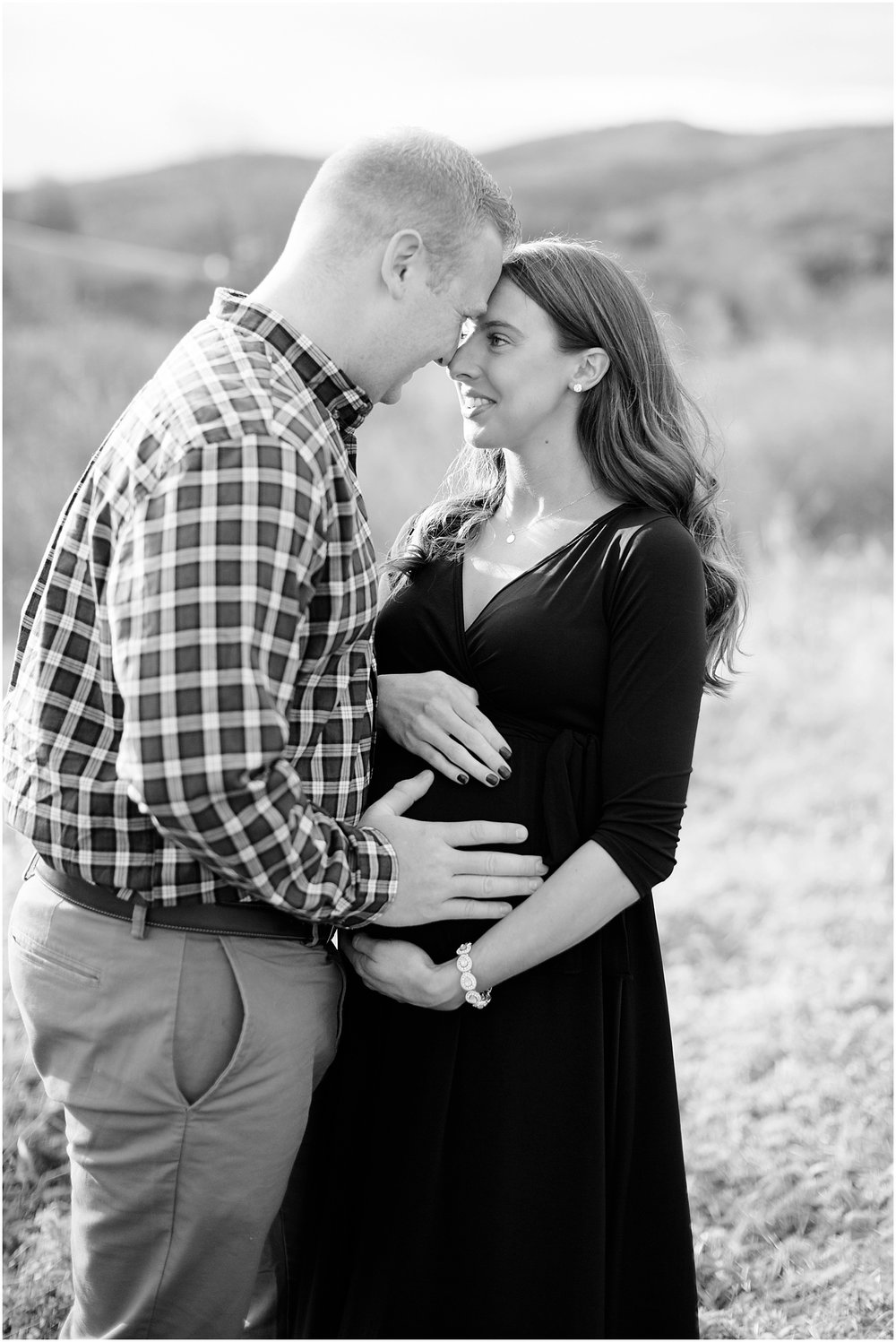 Ashley Powell Photography Hannah Fallion Maternity Blog Images_0021.jpg
