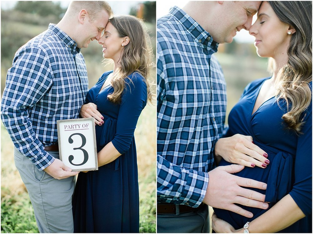 Ashley Powell Photography Hannah Fallion Maternity Blog Images_0024.jpg