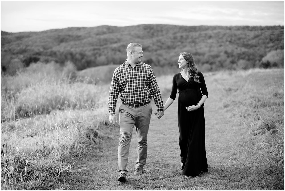 Ashley Powell Photography Hannah Fallion Maternity Blog Images_0027.jpg