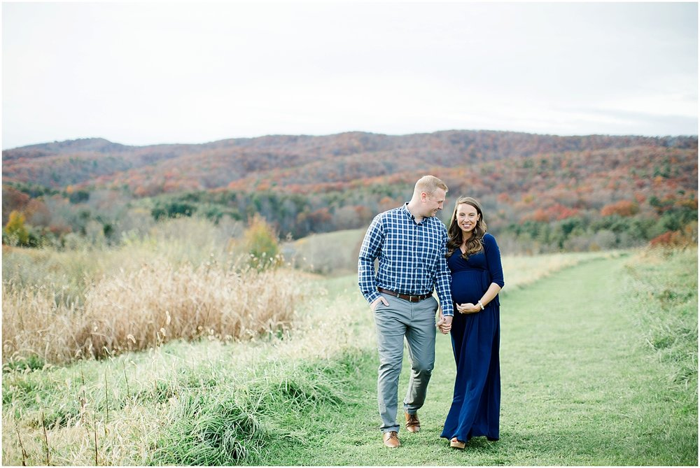 Ashley Powell Photography Hannah Fallion Maternity Blog Images_0028.jpg