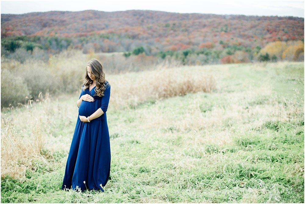 Ashley Powell Photography Hannah Fallion Maternity Blog Images_0030.jpg