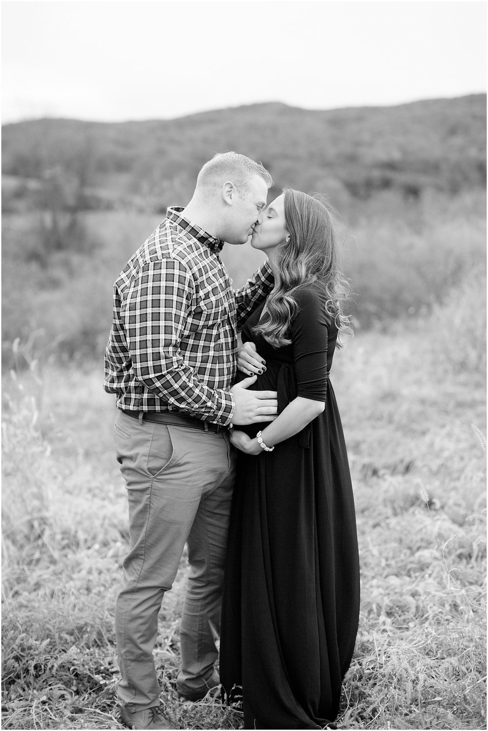 Ashley Powell Photography Hannah Fallion Maternity Blog Images_0043.jpg