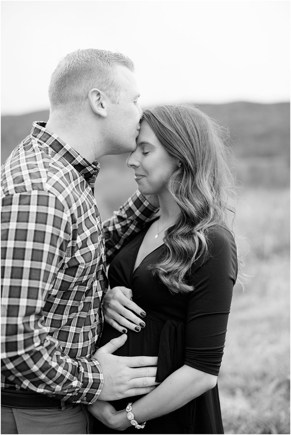 Ashley Powell Photography Hannah Fallion Maternity Blog Images_0045.jpg