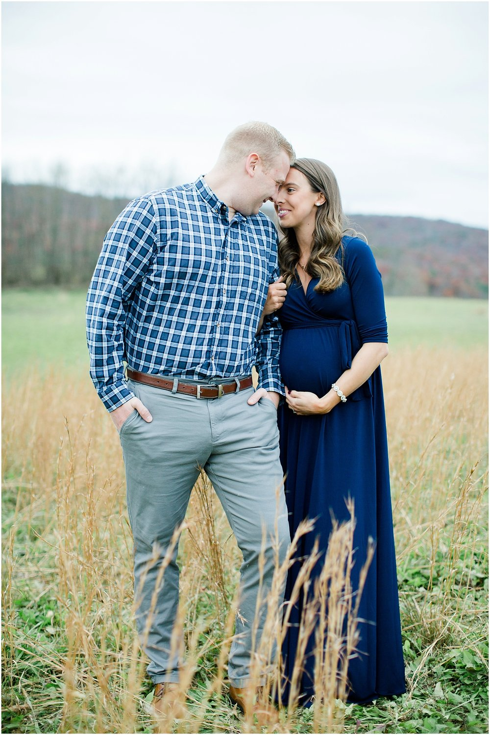 Ashley Powell Photography Hannah Fallion Maternity Blog Images_0064.jpg