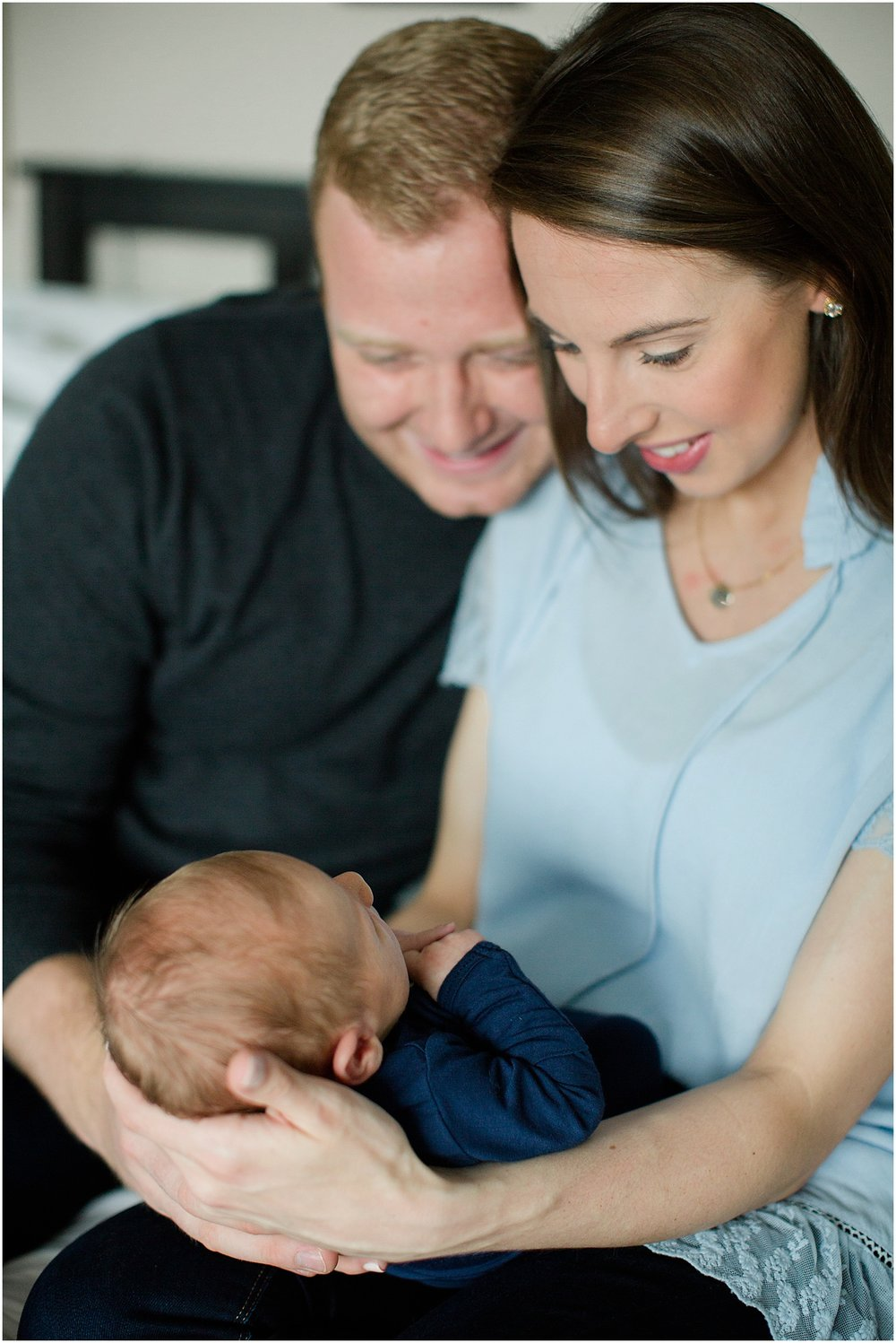 Ashley Powell Photography | Will Newborn Session_0003.jpg