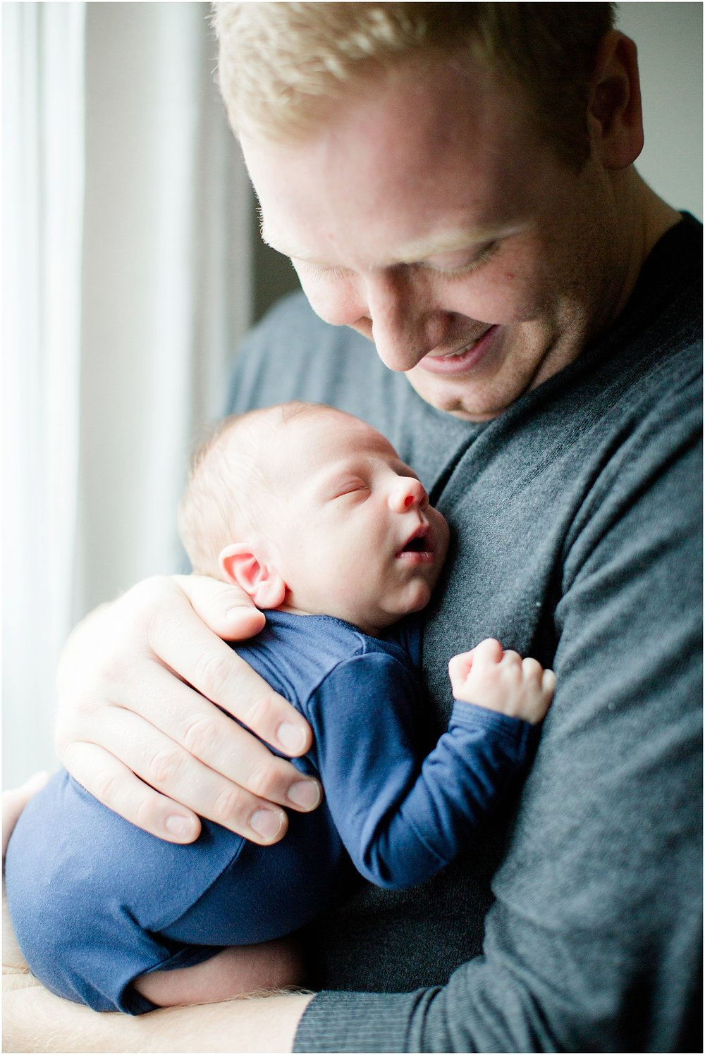 Ashley Powell Photography | Will Newborn Session_0020.jpg