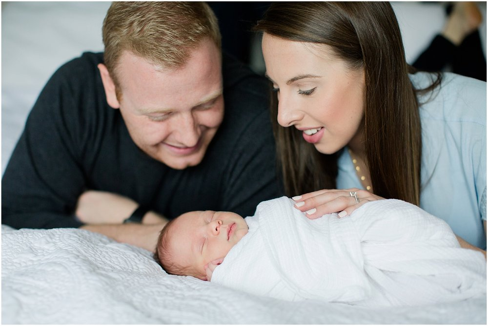 Ashley Powell Photography | Will Newborn Session_0028.jpg