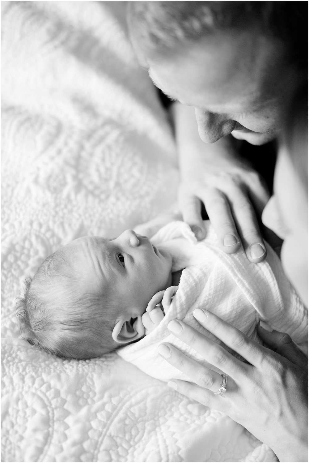 Ashley Powell Photography | Will Newborn Session_0030.jpg