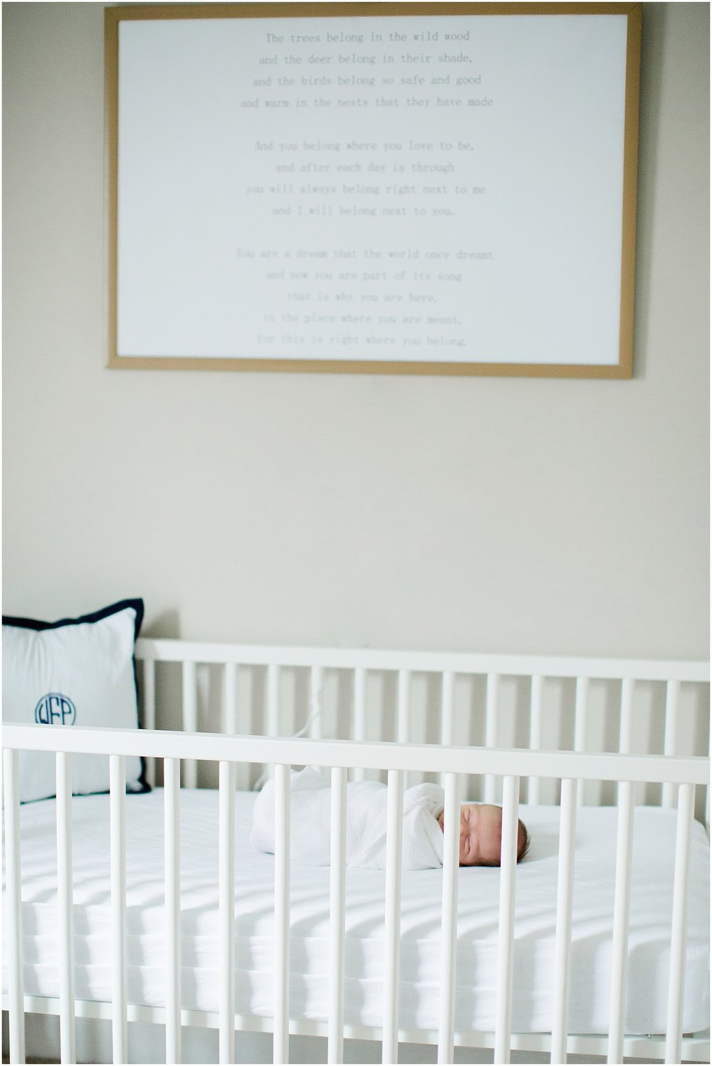 Ashley Powell Photography | Will Newborn Session_0037.jpg